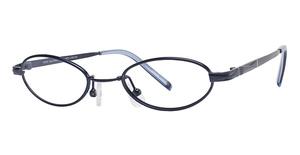 Hilco LM 202 Eyeglasses