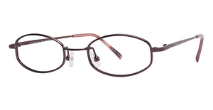 Hilco LM 205 Prescription Glasses