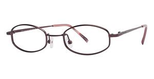 Hilco LM 205 Eyeglasses