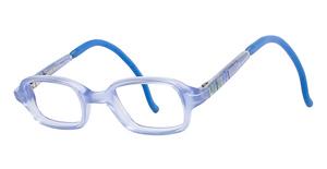 Hilco LM 306 Eyeglasses