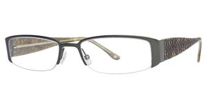 BCBG Max Azria Anjolie Prescription Glasses