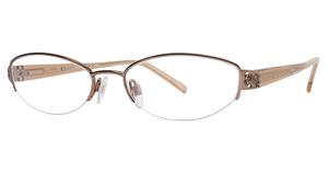 Jessica McClintock JMC 194 Glasses
