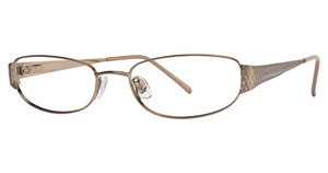 Ellen Tracy Uma Glasses