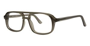 Wolverine W031 Eyeglasses