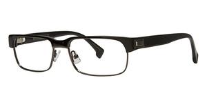 Republica Cannes Prescription Glasses