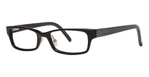 Vera Wang V023 Prescription Glasses