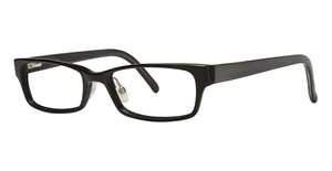 Vera Wang V023 Glasses