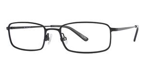 Magic Clip M 383 Prescription Glasses