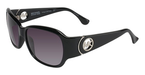 Michael Kors M2730S Antigua 12 Black