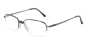 Durango Oxford Eyeglasses
