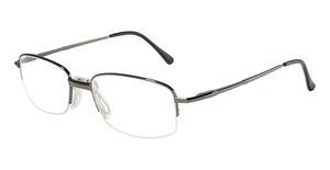 Durango Oxford Eyeglasses