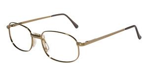 Durango Caleb Eyeglasses