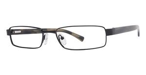 Silver Dollar TC844 Eyeglasses