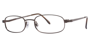 Aspex MG785 Eyeglasses