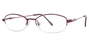 Aspex MG787 Eyeglasses