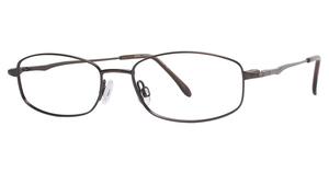 Aspex C5026 Eyeglasses