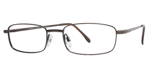 Aspex MG781 Eyeglasses