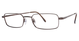 Aspex MG786 Satin Medium Brown