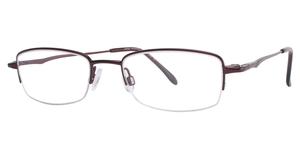 Aspex C5027 Eyeglasses