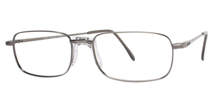 Aspex C5033 Shiny Silver