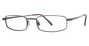 Aspex C5028 Eyeglasses