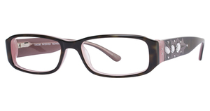 Aspex T9783 Eyeglasses