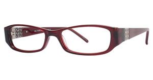 Aspex S3203 Eyeglasses