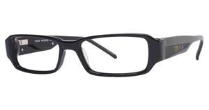 Aspex T9786 12 Black