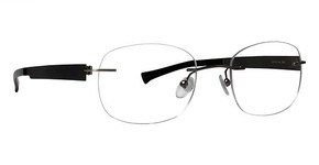 Totally Rimless TR 152 Prescription Glasses