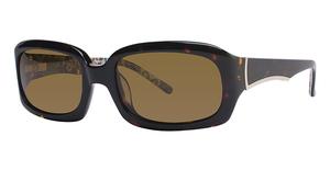 Vera Bradley VB-3519S Sunglasses