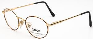Zimco Kinder Demi Amber/Gold