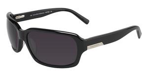 Calvin Klein CK7753S 12 Black
