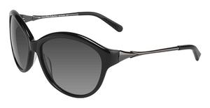Calvin Klein CK7216S 12 Black