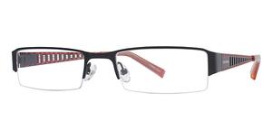 Converse Resolute Eyeglasses