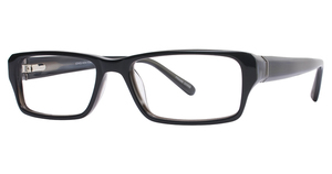 Jones New York Men J509 Glasses