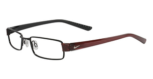 NIKE 8061 Prescription Glasses