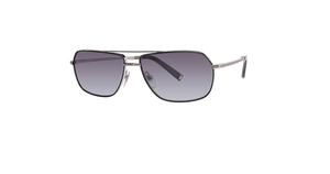 John Varvatos V744 Sunglasses