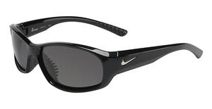 Nike KARMA EV0581 Black