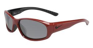Nike KARMA EV0581 LAYERED VARSITY RED