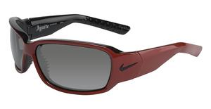Nike IGNITE EV0575 LAYERED VARSITY RED