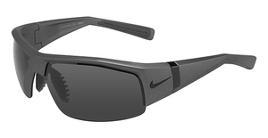 Nike SQ E EV0561 (065) Anthracite/Grey Max Golf Tnt