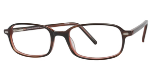 Aspex MG755 Eyeglasses