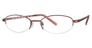 Aspex T9613 Glasses
