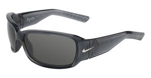 Nike IGNITE EV0575 Smoke