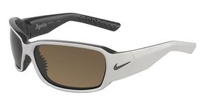 Nike IGNITE EV0575 SAIL
