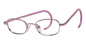 Zimco Kidco 14 Pink