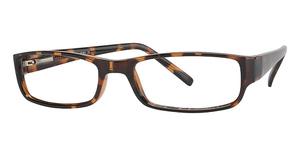 Jubilee 5761 Eyeglasses