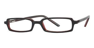 Jubilee 5759 Eyeglasses