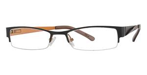 Taka 2650 Eyeglasses