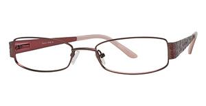 Enhance 3796 Eyeglasses